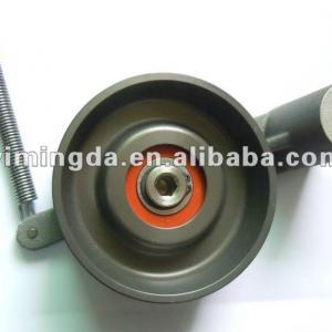 Gerber spare parts 504500126