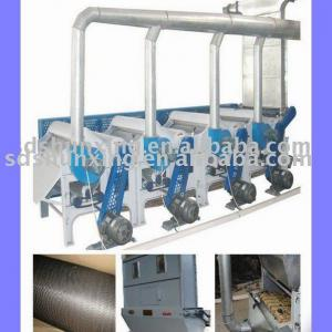 GM-410 Cotton/textile Waste Recycling Machine,textile machine,yarn/fiber/cotton/textile waste machine