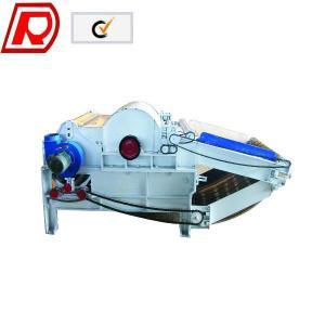 GM600 wood roller yarn/cotton waste opening machine
