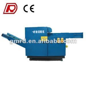 GM900 textile cutting machine Tel:0086-15953172452