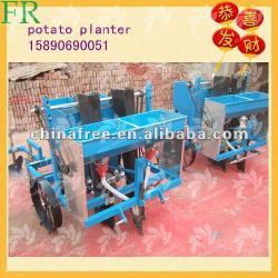 good and low cost potato planter machine 008615890690051