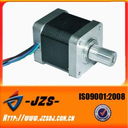 good nema 17 stepper motor