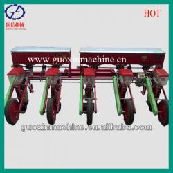 Good performane 2BYFSF-5 seeder for farm tractor