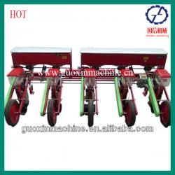 Good performane 2BYFSF-5 seeder for small seed