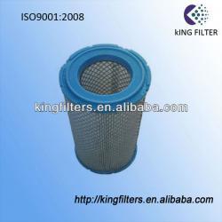 good quality kawasaki 110137020 mower filter,KOHLER2508301