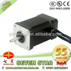 Good quality linear stepping motor