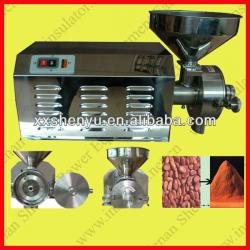 Grinding machine manufacturer/maize meal grinding machines