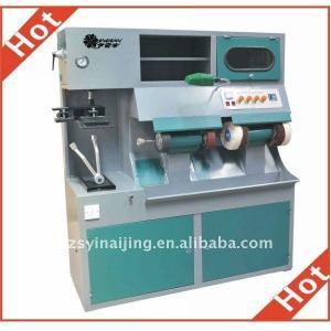 Guangzhou shoe machine manufactor business
