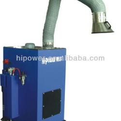 GY series Welding Fume Purifier 99.9%