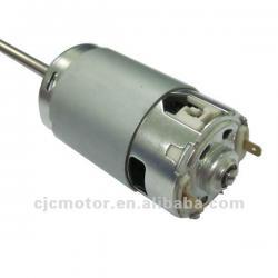 hand blender dc motor 300w