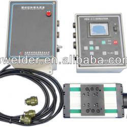 HBQ-60-2 Linear Welding Oscillator