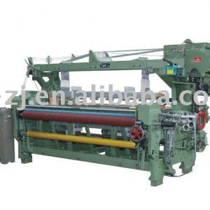 HD928 textile machinery