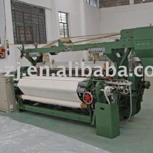 HD938A textile machine