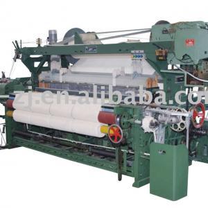HD958 Textile machine