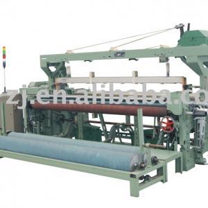 HD968A Flexible Fiberglass Rapier Loom