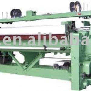 HD978 high speed rapier loom