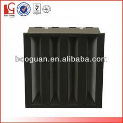 hepa pre filter best air filter fram air filter