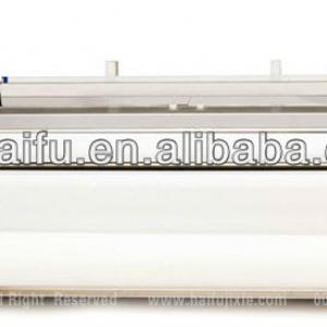 HF851 water jet loom(150cm-380cm)