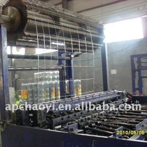 High-automatic farm fence machine (manufacturer)