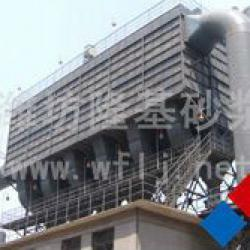 high efficency industrial dust collector price 2013