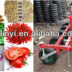 High Efficiency! Vegetable Seed Planter Apply for Rapeseed , Sesame ,Alfalfa ,Onion, Chilly0086-13521786207