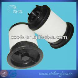 high imitation oil mist vacuum pump Rietschle filter with good performance