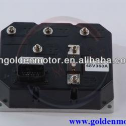 High power brushless motor controller, 48V/72V 10KW electric car motor ; E car conversion kit; BLDC Hub Motor