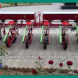 High precision 2BYFSF-6 corn seeder machine
