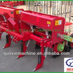 High precision 2BYFSF SERIES Seeder