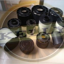 High Quality 8x-4575 For Caterpillar Air filter
