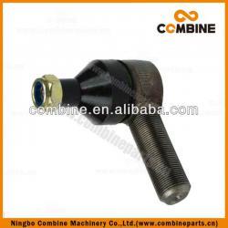 High quality adjustable ball joint