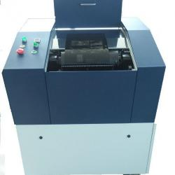 High quality and cheap Lanos thermal flexo CTP machine
