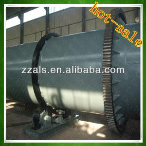 high quality and cheap price drum dryer