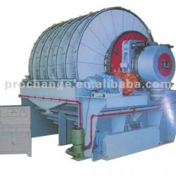 High Quality And Easy Maintain Filter Press