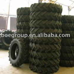 High quality cheap agriculture tire