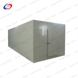 High quality cold storage room, cold room, cold room for keeping meat, vegetable, fruit