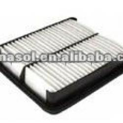 high quality filter at lowest price auto air filter (13780-77E00)