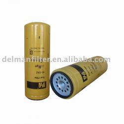 High quality fuel Filter for 1R-0762 (FF5624)
