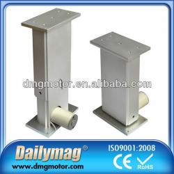 High Quality Lifting Column