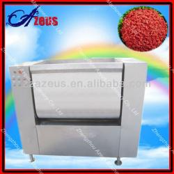 high quality meat mixing machine with best price