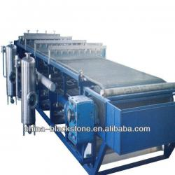 high quality, reasonable price, high profit products vacuum drum filter