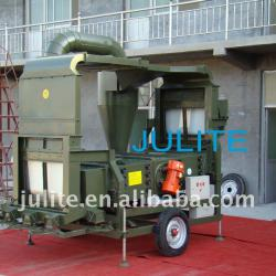 high quality sunflower seed processing machine