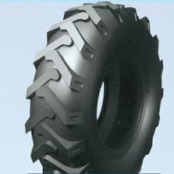 High Quality Tractor Tire 12.4-28-8PR