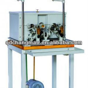 High Speed Automatic Bobbin Thread Winder