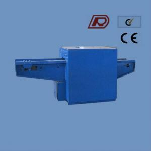 High Speed Cutting Machine for Cotton Waste Recycling