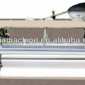 High speed dobby water jet loom- factory direct sales