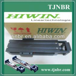 HIWIN Motorized Linear Stages
