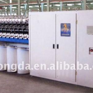 HJ320 Rotor Spinning Machine/Open end Spinning Frame