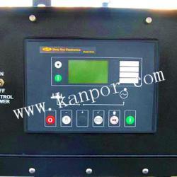 HOT! diesel generator controller deep sea DSE5110