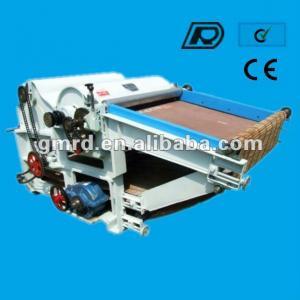Hot! GM400 Fiber Waste Opening Machine
